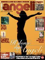 Il Mio Angelo 2019/20 + Digitale omaggio