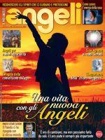 Copertina Il Mio Angelo n.28