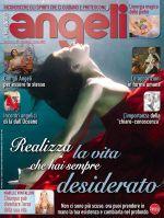 Copertina Il Mio Angelo n.29