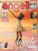 Il Mio Angelo n.9