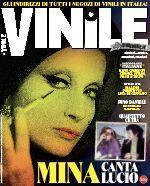 Vinile Digital 2019