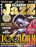 Classic Jazz n.1