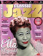 Copertina Classic Jazz n.2