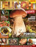 Il Mio Giardino Funghi Mega n.1