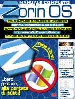 Linux Pro Distro n.3