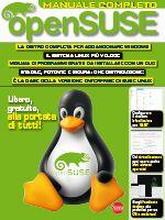 Linux Pro Distro n.4