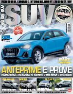 Guida SUV n.31
