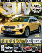 Guida SUV n.33
