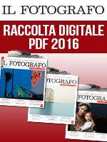 Il Fotografo Raccolta pdf (digitale) n.1