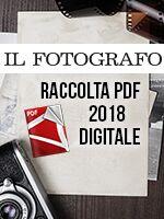Il Fotografo Raccolta Pdf (digitale) n.3