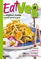 Copertina Eat Veg n.2