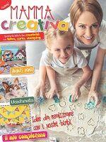 Copertina Mamma Creativa n.1