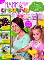 Mamma Creativa n.2