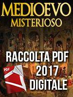 Medioevo Misterioso Raccolta Pdf (digitale) n.2