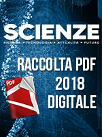 Science World Focus Raccolta Pdf (digitale) n.3