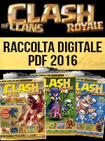 Games Village Raccolta Pdf (digitale) n.1