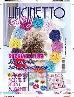 Copertina Uncinetto Easy n.1