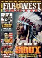 Far West Gazette n.11