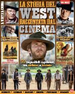 Far West Gazette Speciale n.4
