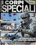 Guerre e Guerrieri Speciale n.1