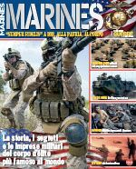 Guerre e Guerrieri Speciale n.7