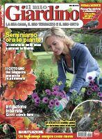 Il Mio Giardino n.219