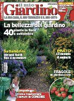 Il Mio Giardino n.225