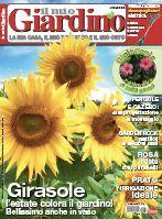 Il Mio Giardino n.233