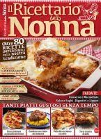 Copertina Cucina Tradizionale Speciale n.6