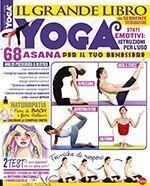 Vivere lo Yoga Speciale n.3