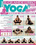 Vivere lo Yoga Speciale n.4