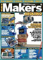 Makers Mag n.1