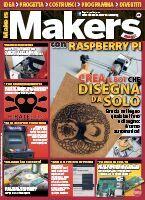 Makers Mag n.2