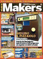 Makers Mag n.4