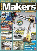 Makers Mag n.7
