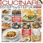 Cucinare Con n.6