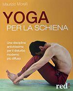 Yoga per la Schiena n.1