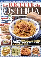 Cucina Tradizionale Speciale Extra n.2