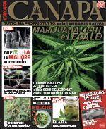 Le Guide Pollice Verde n.7