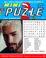 Copertina Minipuzzle n.542
