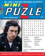 Copertina Minipuzzle n.548