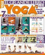 Vivere lo Yoga Speciale Mega n.1