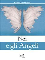Il Mio Angelo Speciale Mega n.2