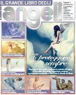 Il Mio Angelo Speciale Mega n.3