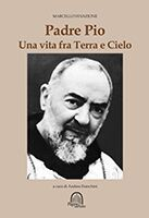Copertina Il Mio Angelo Speciale Pocket n.2