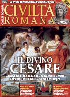 Civilta' Romana 2020 + digitale omaggio