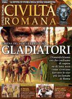 Copertina Civilta Romana n.13