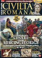 Civilta' Romana digital 2018