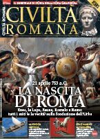 Civilta' Romana digital 2019
