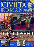 Copertina Civilta Romana n.7